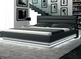 mantua bed frames std twin full frame mantua bed frame king