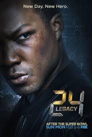 24 legacy 3 of 3 extra large movie poster image imp awards