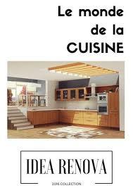 le monde de la cuisine abl laatat varastoesite 2017 2 by abl laatat issuu