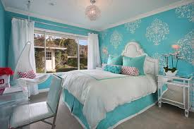 tiffany blue bedroom for different look madison house ltd home