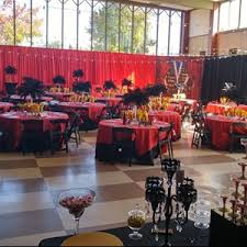 party rentals san jose affordable party tent rentals in san jose ca