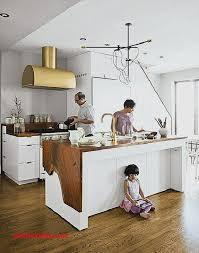 tele cuisine meuble tele discount pour idees de deco de cuisine deco