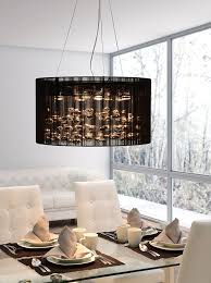 amazon com zuo modern symmetry ceiling lamp home u0026 kitchen