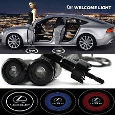 lexus ct200h led headlights lexus ct200h led door reviews online shopping lexus ct200h led