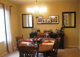 dining room stimulating black marble dining room table and