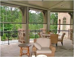 31 best solar shades for patios windows porches images on