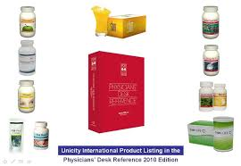 Physician S Desk Reference Unicity Happy Life Project Uk