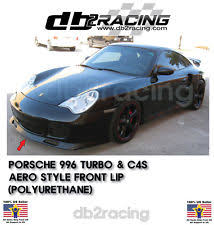 porsche 911 4s 996 porsche 911 996 ebay