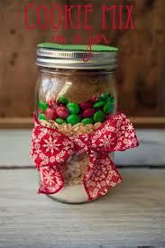 cranberry hootycreeks gift in a jar christmas cookies