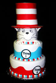 dr seuss baby shower favors dr seuss baby shower cake cakecentral