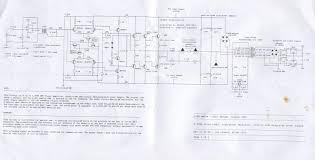 wiring diagrams subwoofer wiring diagram subwoofer setup u201a 3 4ohm