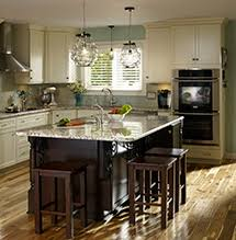Kitchen Cabinet Photo Diamond Cabinetry Featured On Property Brothers Masterbrand