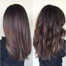 how to balayage on medium length hair i need to figure out how to make my hair do this but my colour