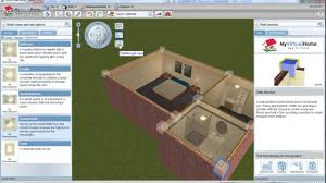 3d Home Design Free Architecture And Modeling Software by Myvirtualhome Free 3d Home Design Software Youtube