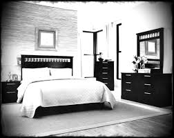 bedroom ideas for teenage girls blue small rooms teen