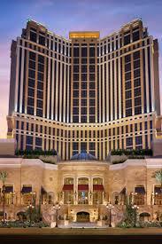 442 best las vegas images on pinterest las vegas hotels hotels