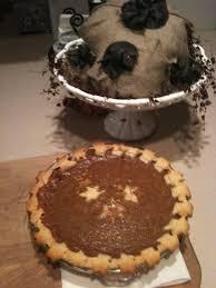 thanksgiving 2013 when thanksgiving u2013 sweetempranillo