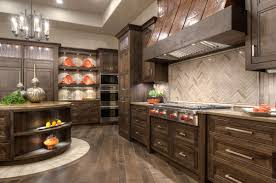 mounting kitchen cabinets kitchen kitchen cabinet doors with small kitchen design also