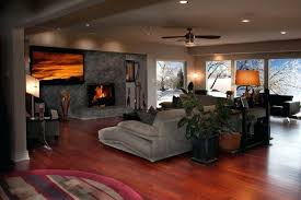 floor and decor hardwood reviews floor and decor hardwood living rooms with hardwood floors floor and