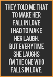 Love Memes For Her - love jokes for her 4843d2166b9dc42f3f8ea4f01d957e83 funny quotes