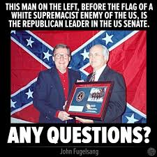 Republican Memes - oh who is that in the photo hmmmm republican memes facebook