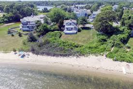 Homes For Rent In Cape Cod Ma - homes for sale hyannis ma hyannis real estate homes u0026 land