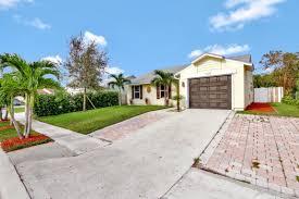 jupiter florida homes for sale by owner fsbo byowner com