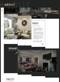 interior designer facts trendy download interior design facts