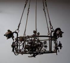 mexican wrought iron lighting wrought iron lighting europe classical aisle ls wrought iron