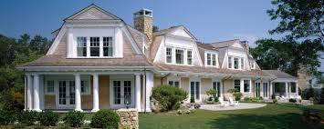 custom homes bayside building