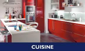 Cuisiniste Dole - ma cuisine sidac cuisiniste et aménagement d intérieur à dole