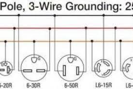 drayton 3 port valve wiring diagram wiring diagram