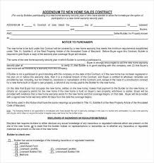 home sales agreement template 50 home sales agreement template