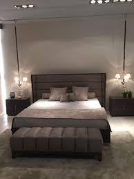 Bedroom Lighting Fixtures Bedroom Bedroom Lighting Fixtures Bedroom Floor Ls Swing Arm