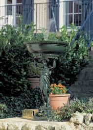 fontaine de jardin jardiland emejing fontaine de jardin resine pictures home decorating ideas