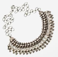 nissan micra olx kerala the big door presents an exclusive range of silver jewellery and