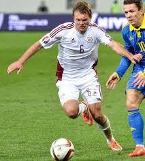 Vladislavs Gabovs