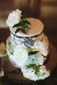 cincinnati florists cincinnati wedding modern winter wedding bouquet photography by
