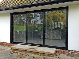 marlin windows smart visoglide plus sliding door