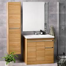 velaire tower athena bathrooms