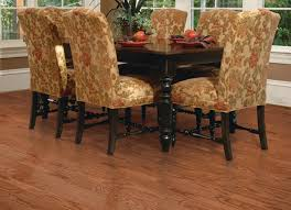 looking for a hardwood flooring discount warehouse deland fl