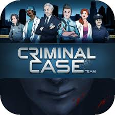 criminal apk criminal mod apk unlimited coins energy hack