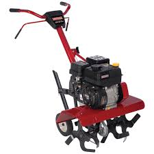 lawn mower repair shop dakota joe u0027s