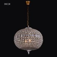 Shabby Chic Chandeliers by Online Get Cheap Shabby Chic Chandeliers Aliexpress Com Alibaba