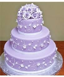 download buy wedding cakes online wedding corners