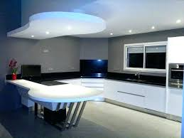 cuisine blanc laqué cuisine laquee blanche cosy cuisine complate 2m80 laquac blanc