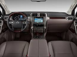 lexus hybrid gx 2018 lexus gx470 news reviews msrp ratings with amazing images