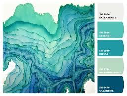 223 best interior paint colors images on pinterest colors color