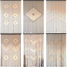 Diy Beaded Door Curtains 25 Unique Beaded Door Curtains Ideas On Pinterest Bead Curtains