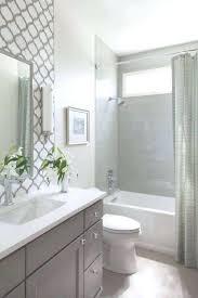 Rustic Bathroom Colors Crafty Bathroom Divider Ideas Screens Ideas Room Divider Vintage
